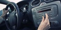 Radio Codes