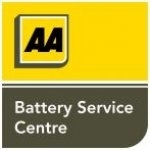 AA Battery Service Center