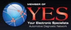 Your Electronic Specialists - YES